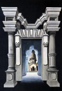 """Un Gaudí Escoses"""